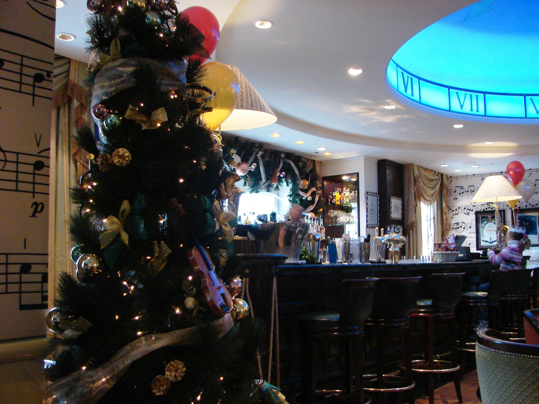 #02B8C9 Decoration De Noel Pour Hotel 6433 décoration noel hotel 2816x2112 px @ aertt.com