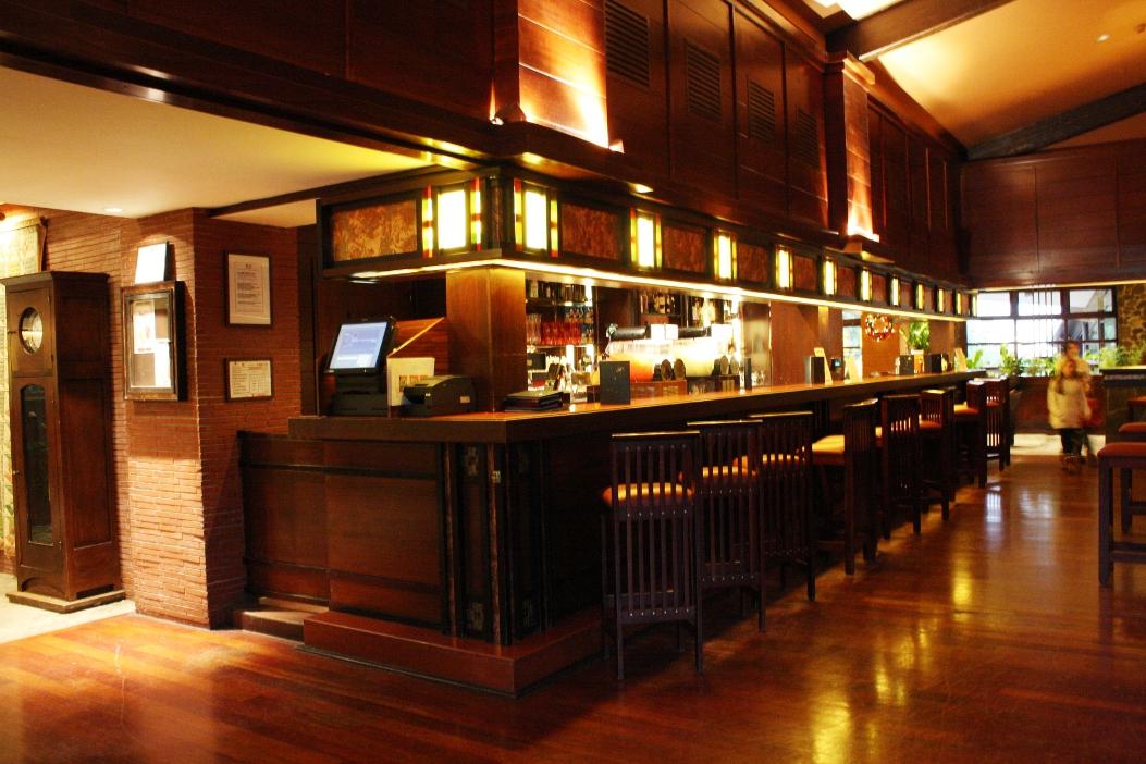 Restaurant Pas Trop Cher Tour Eifgel