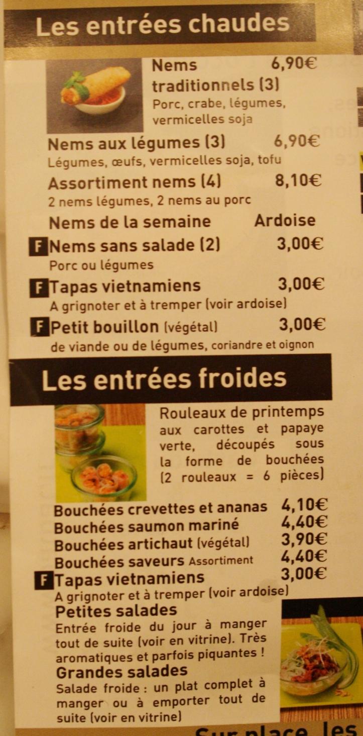 Batbat, Toulouse