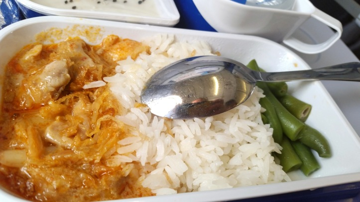 Les vols en Thaïlande et au Cambodge
