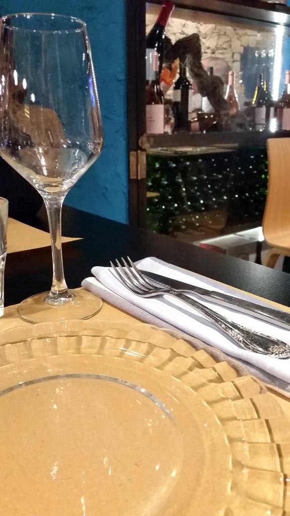 PerretxiCo, Vitoria-Gasteiz